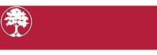 FINCA Nigeria Logo